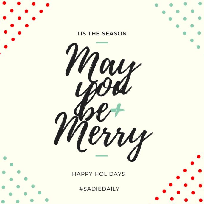 be-responsible-this-holiday-season