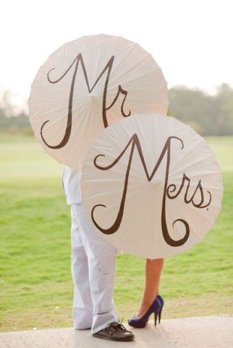 26-funny-photo-booth-props-ideas-for-your-wedding15