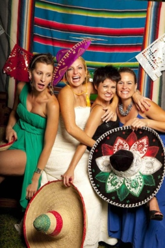 26-funny-photo-booth-props-ideas-for-your-wedding26